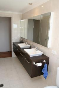 Forster Bathroom Renovations