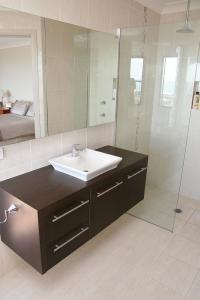 Renovating my bathroom